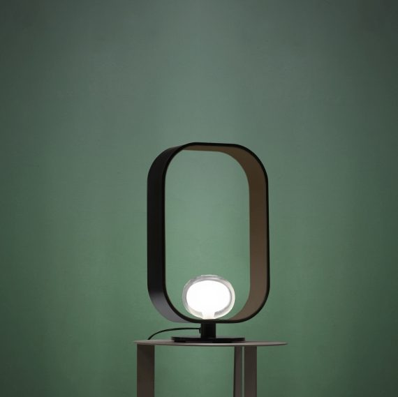 Tooy filipa 555.31 tablelamp