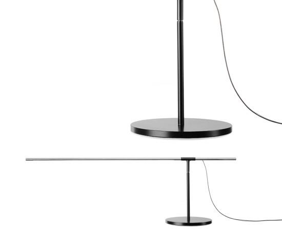Vertigo Antenna v05021 5101 tablelamp