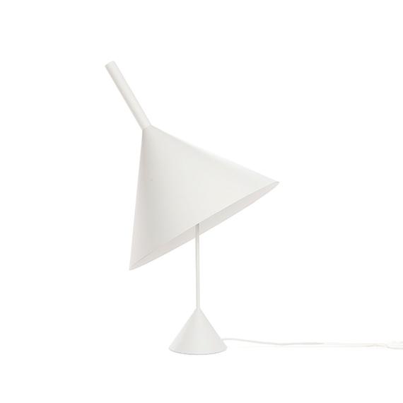 Vertigo Bird Funnel V05014 5201