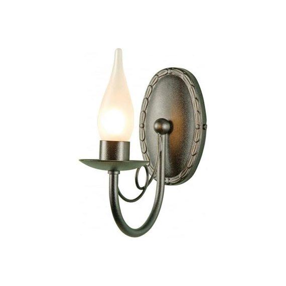 elstead-lighting-minster
