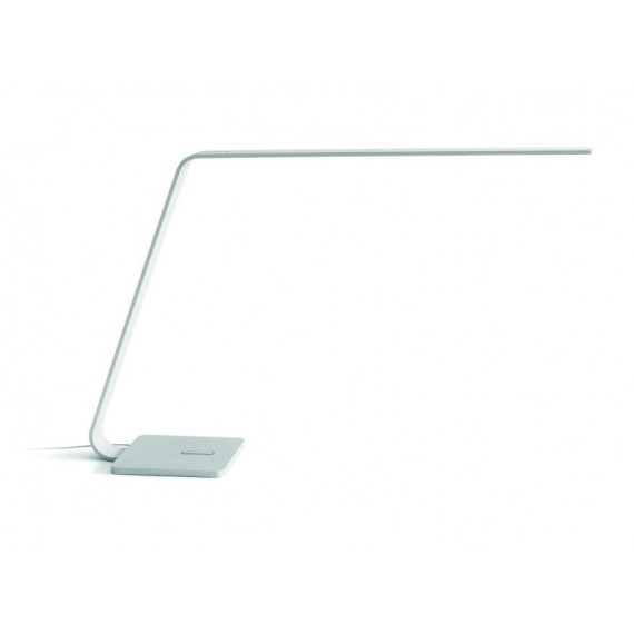 linealight lama 7112 lamp-table