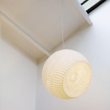 Celine Wright sphere