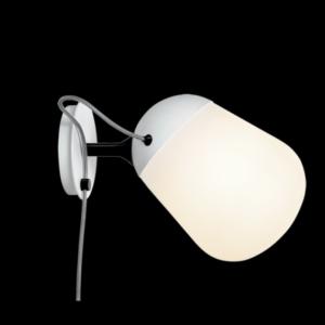 Seinavalgusti Vertigo Bird Hippo V03019 5201