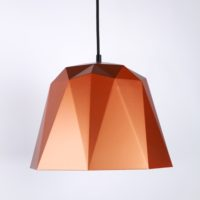 hektor light myd003B