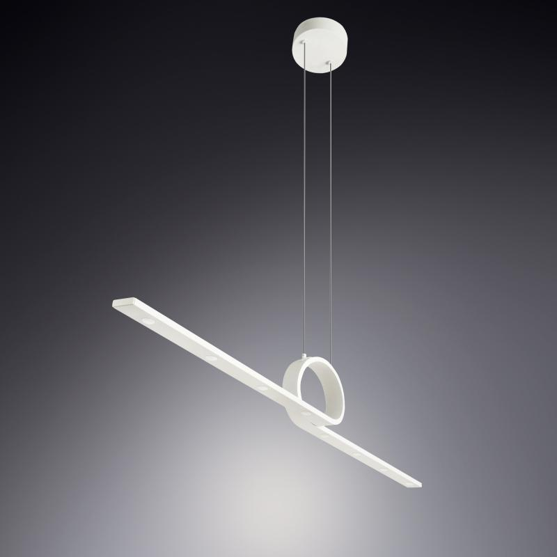 leds-c4-curl-led-pendant-light-w-1154-h-150-d-8-cm-white--leds-00-2287-14-14_0