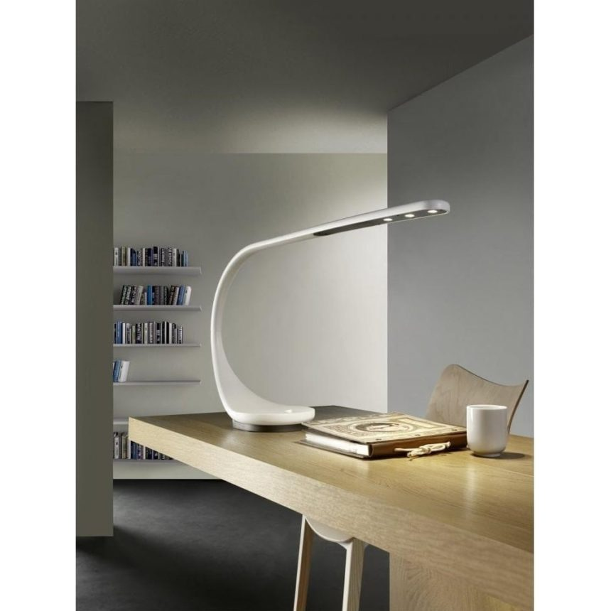 leds-c4-grok-sway-white-adjustable-table-lamp-p31142-89227_image