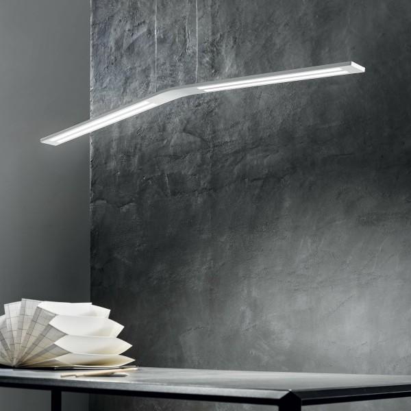 linea-light-curve-kodukontori_valgusti