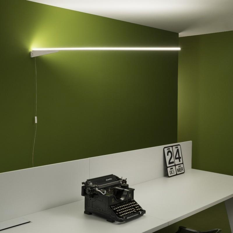 linealight-xilema-kodukontori-valgustid