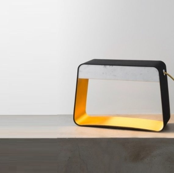 Design Heure Eau de lumiere Lmredlm lauavalgusti