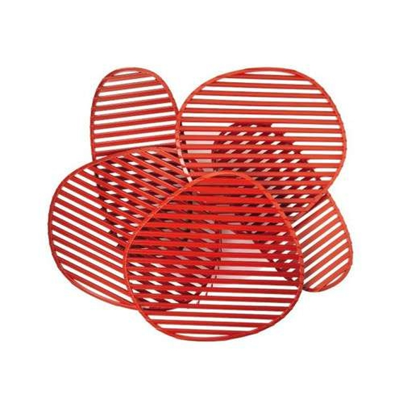 Foscarini Nuage 243005 63 red