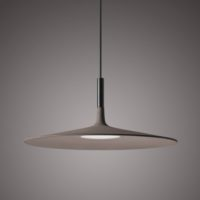 Foscarini aplomb large 195017 25