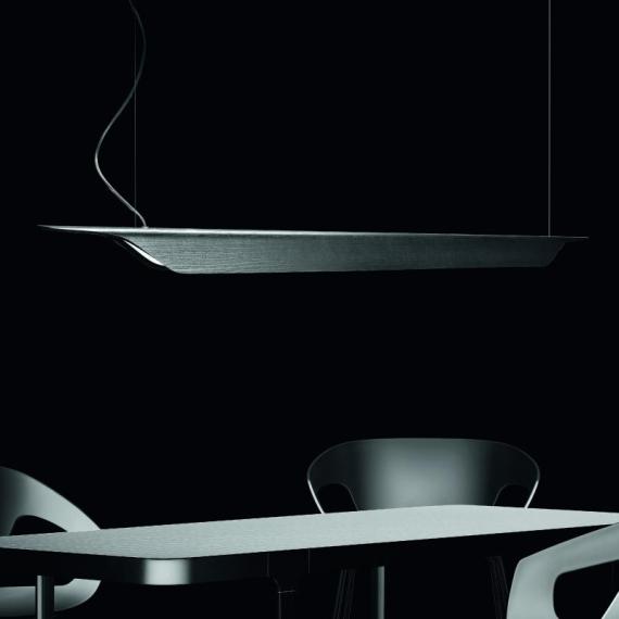 Foscarini troag 2050071 20 interior