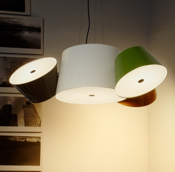 Marset-Tam-Tam-3-Suspension-Light-Multi