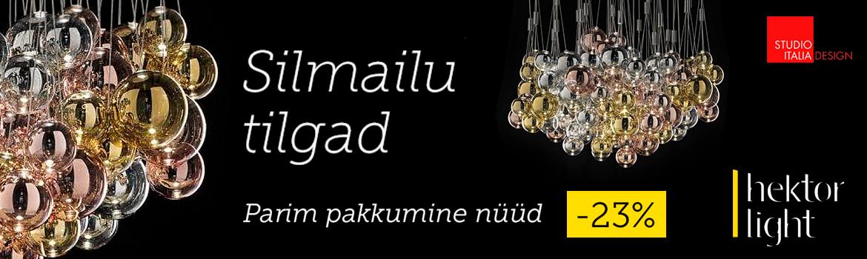reklaam_Studio_Italia_Design
