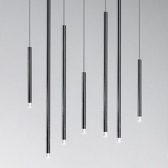studio-italia-design-a-tube-nano