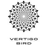 vertigo-bird-logo 149x149
