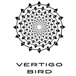 Vertigo Bird