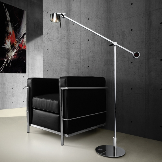 Axo-Light-AX20-Floor-Lamp