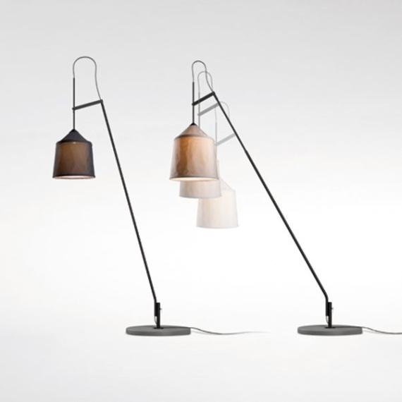 põrandavalgusti_MARSET Jaima floorlamp