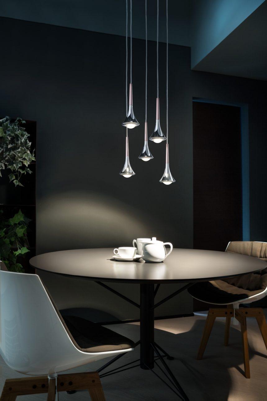 Studio Italia Design Rain_16 valgustusideed