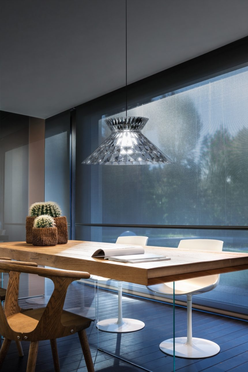 Studio Italia Design Sugegasa