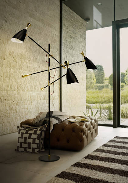 delightfull-duke-floorlamp