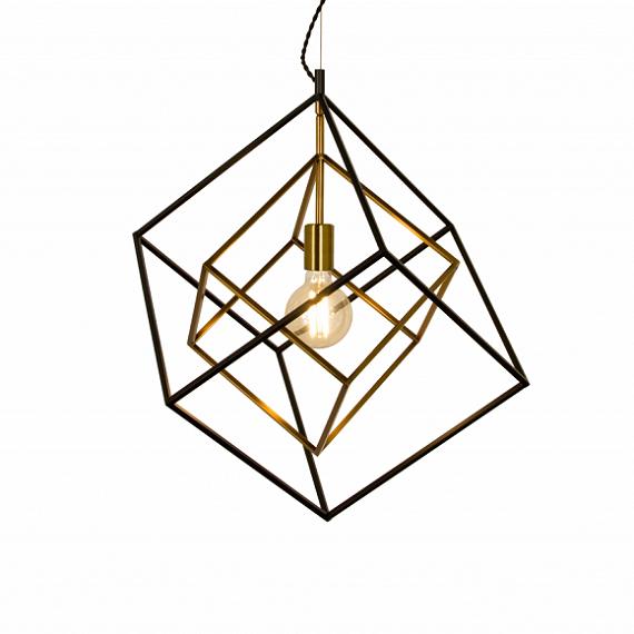 Aneta 15729-24_cubes