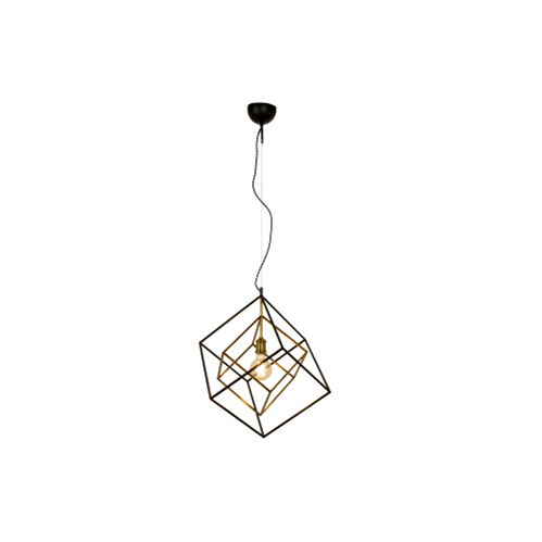 aneta cubes