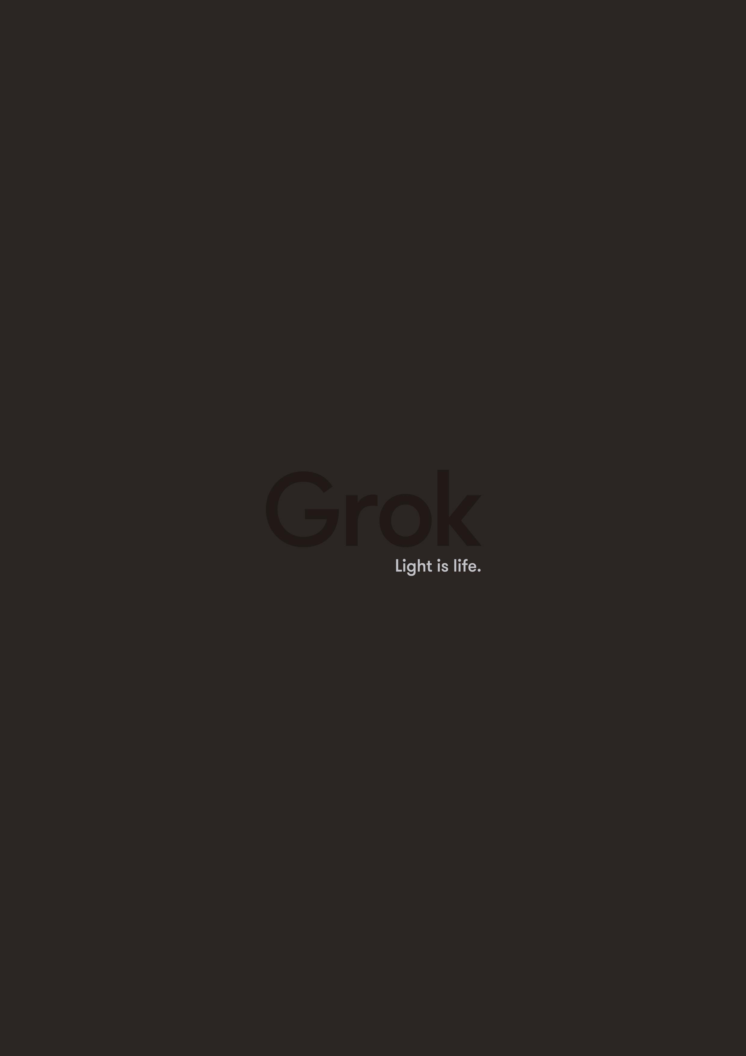 Leds C4_GROK