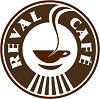 Esperan OÜ Reval Cafe