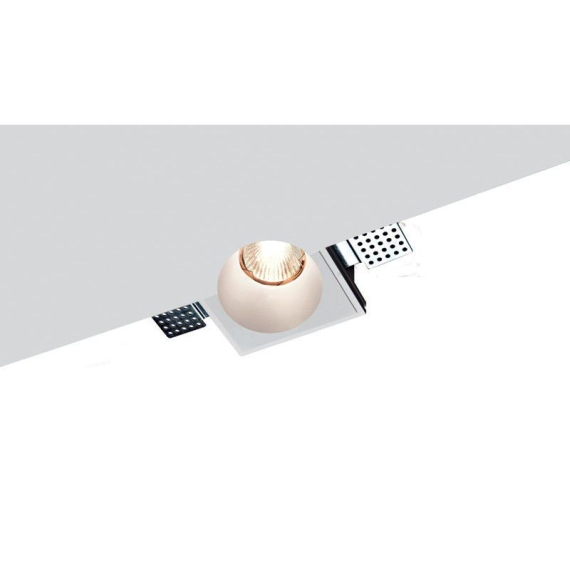 Exenia Ghost Square Led