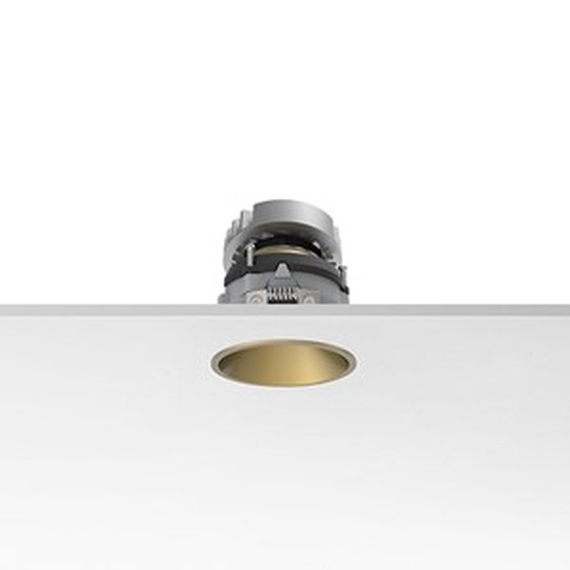 Flos Antares easy kap 80 adjustable round led array