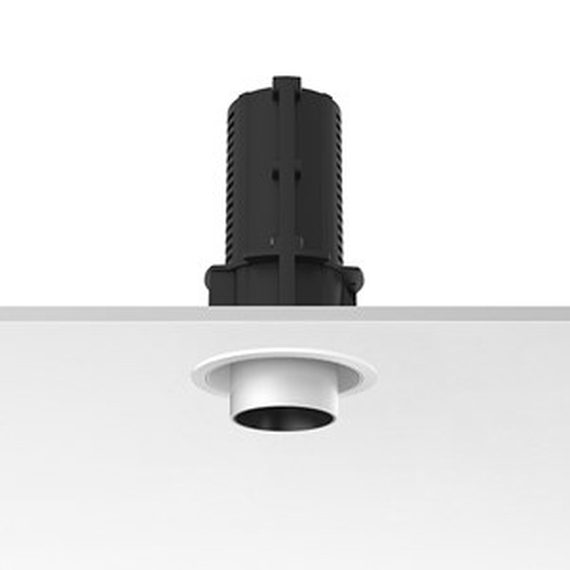 Flos_ut spot 57 downlight trim