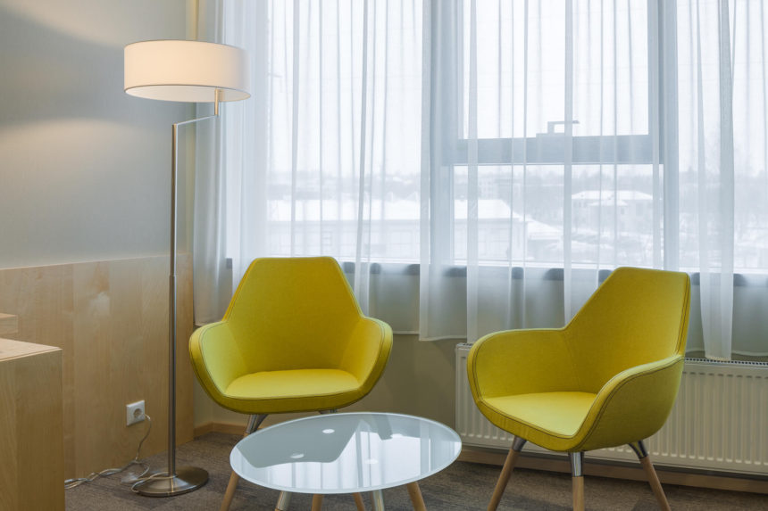 Hotell Tartu lighting by Hektor Light photo by Maris Tomba 7