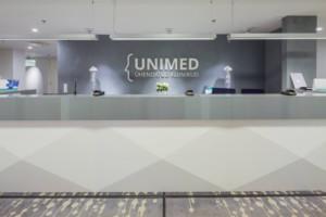 Kлиника Unimed