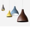 Exenia Willy LED collection
