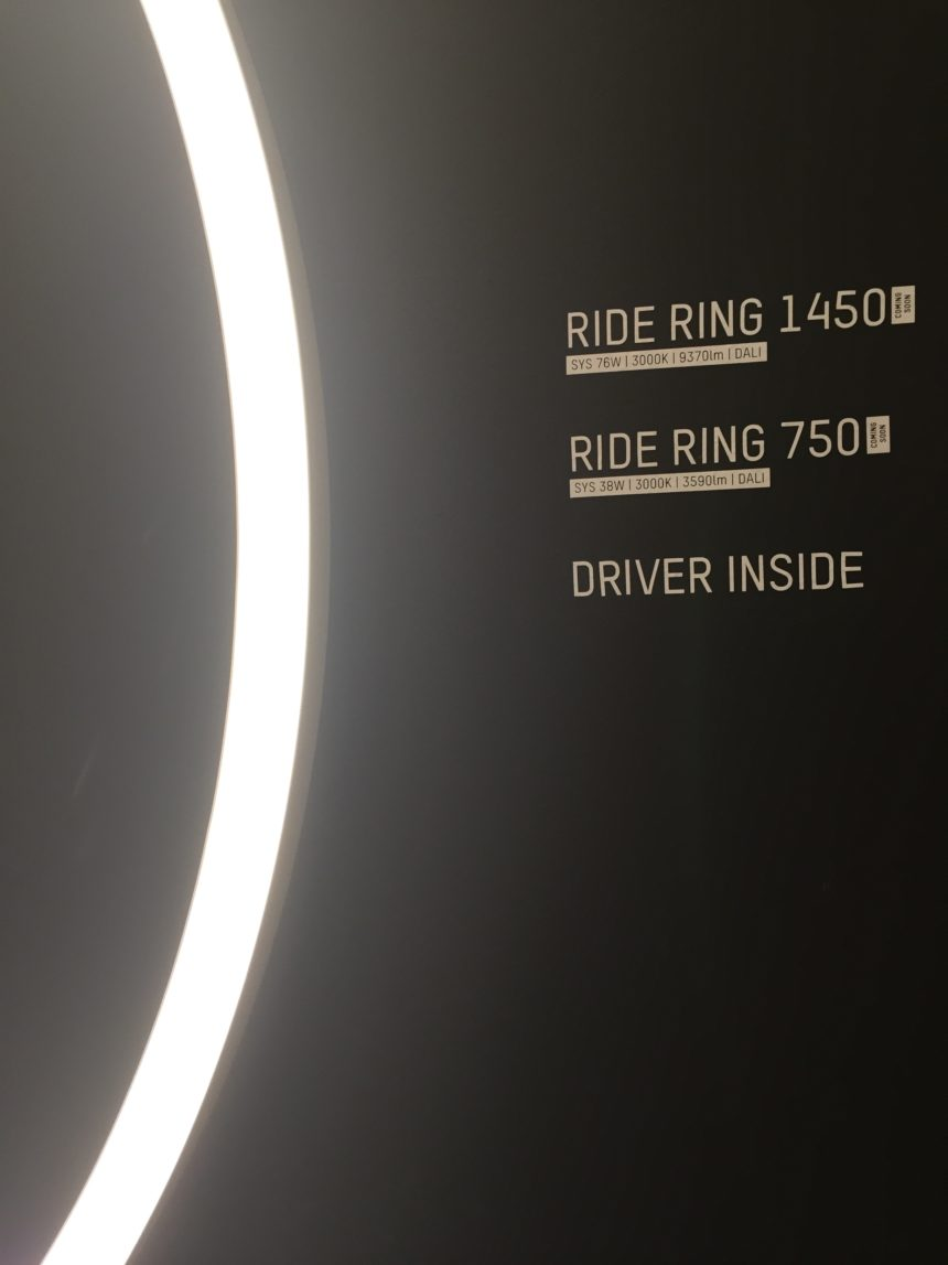 Moltoluce_Ride_Ring
