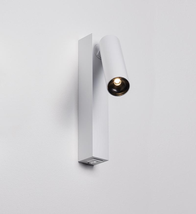Trigga-Wall@Molto-Luce