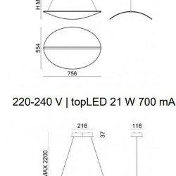 diphy-8172-8170