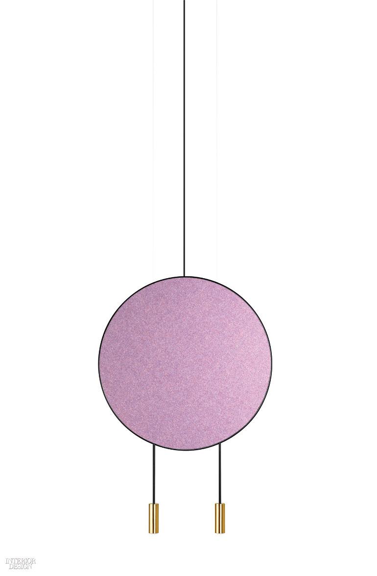 estiluz-revolta-purple