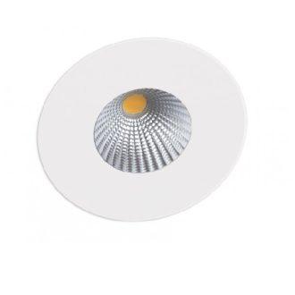 def62de243c Niiskuskindel süvisvalgusti Su, 7W/500lm LED, 3000K, IP65