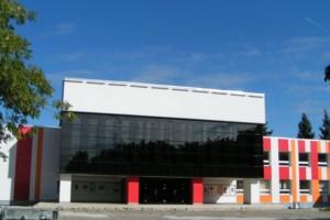 Narva Kultuurimaja Rugodiv
