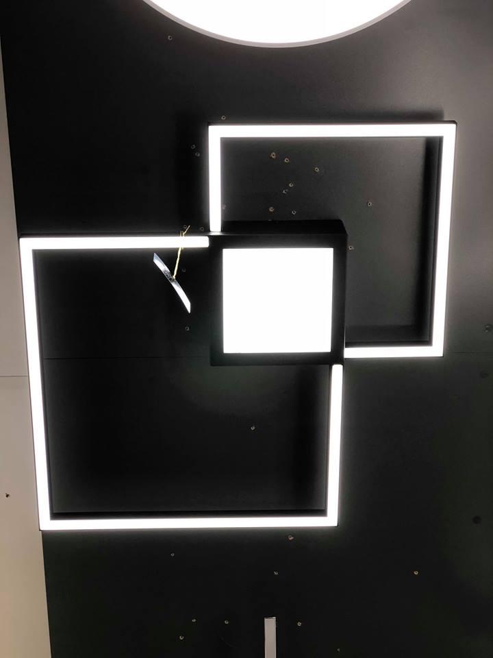 valguse algus uued tooted august 2018 15