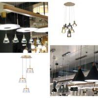 valgusealgus-collage 1