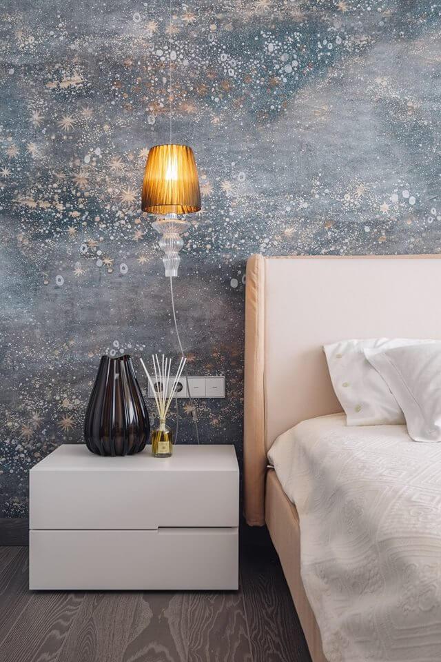 Korter Pirital 2018 lighting design hektor light evi style interior viktoria bankov photo märt lillesiim 1