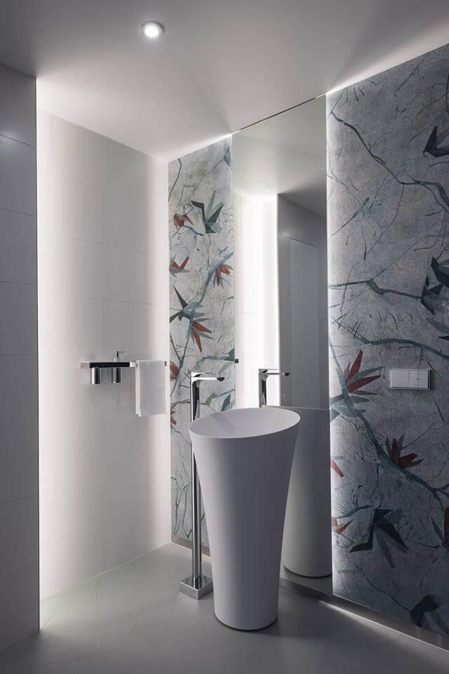 Korter Pirital 2018 lighting design hektor light interior viktoria bankov photo märt lillesiim 3