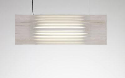 RAKO_light_prototype