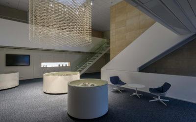 Rapala_showroom_interior_design_with_Teemu_Järvi