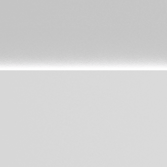 intra Edge_12_Linear