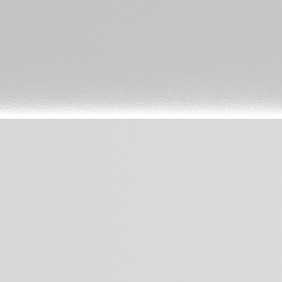 intra Edge_12_Linear